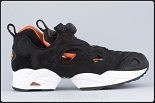REEBOK Insta Pump Fury Flight CL